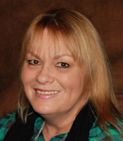 Cyndie Dunkerson, Drug Rehab California Counselor